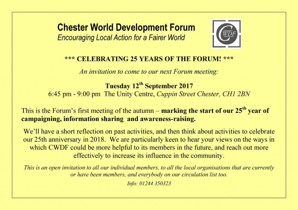 Invite 12-9-17